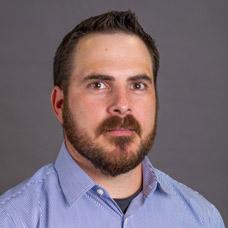 Fluker is Co-Author of Genetic Diversity Study