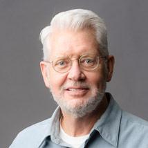 Narey Discusses Faulkner for Delta Symposium