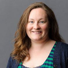 Barrett-Fox Wins NEA New Scholar Prize