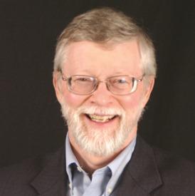 Clyde Milner II Developed Ph.D. in Heritage Studies