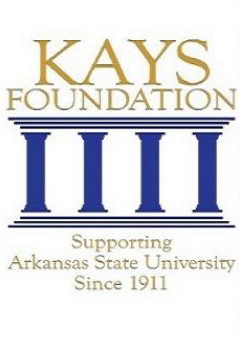 Kays Foundation Awards Grants for Faculty Research