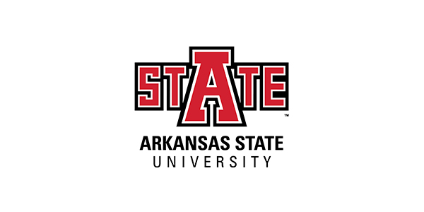 Arkansas State's University Logo