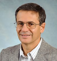 Mello's Paper to be Published in Top Journal