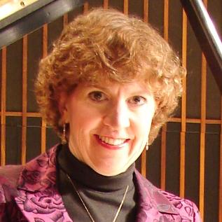 Foundation Names Lauren Schack Clark as Fellow
