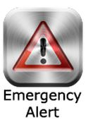 Enroll for Campus Text Alerts