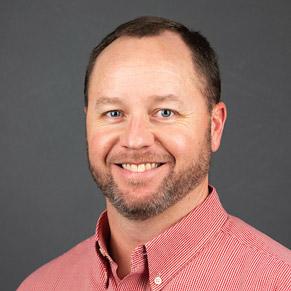 Stewart Advises Winning Engineer Teams