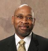 Williams is Lead Author for Alumni Outreach Article