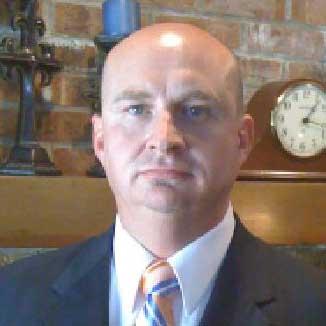McLean to Serve as Interim Chair for CSG