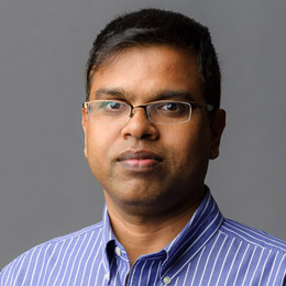Research by Hossain Accepted for Publication