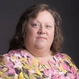 In Memoriam: Bonnie Thrasher, Herald Adviser