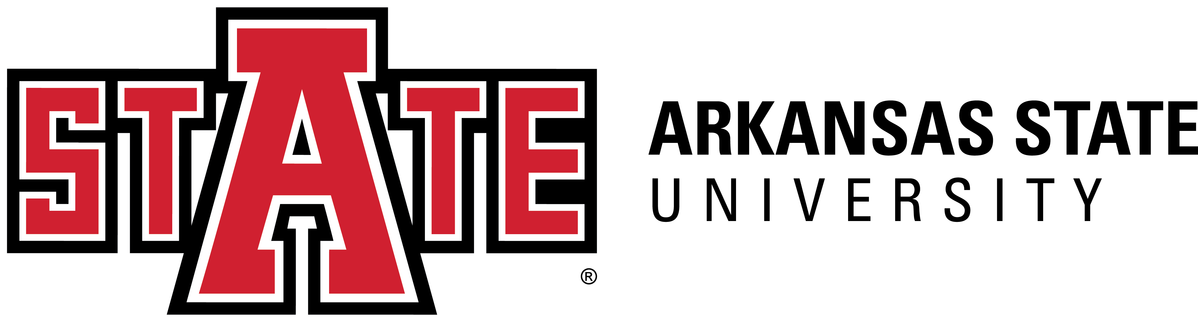 Image result for Arkansas State University