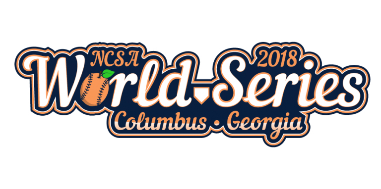 Softball Closes Pool Play in NCSA World Series; Faces Iowa State Saturday