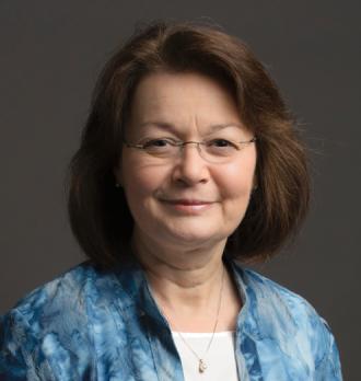 State Nursing Professionals Recognizes Miller