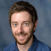 Shields Joins Faculty in Microbiology
