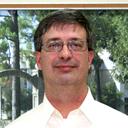 Hakenewerth is Vice President of State Association