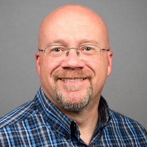 Smith Launches New KASU Program