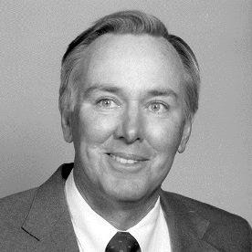 Tom Bishop Promoted Math Education