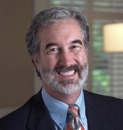 Business Professor to Lead International Group