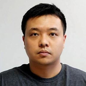 Kim is Assistant Professor of Criminology