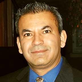 Medina-Bolivar Research Leads to Patent