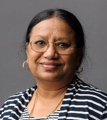 Srivatsan Directs Summer Bridge Program