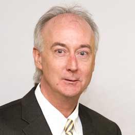 Mixon Addresses Industry Executives
