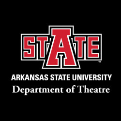 A-State Theatre to Present 'Everybody,' April 16-18, in Online Format