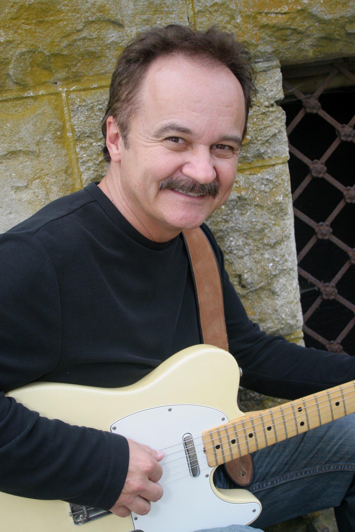 Jimmy Fortune Don Reid Of The Statler Brothers Talk About
