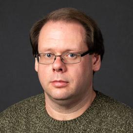 Wilkinson Lab Preps Censorship Articles