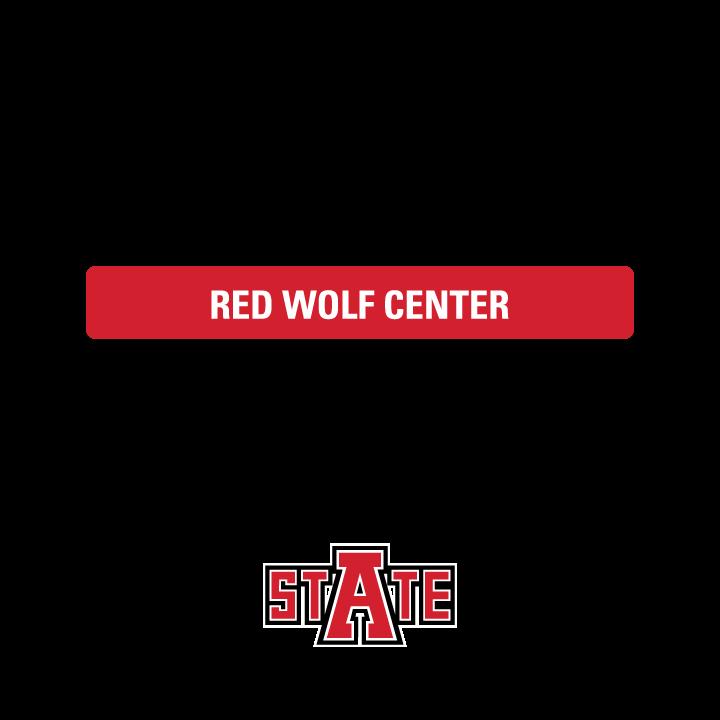 Red Wolf Center