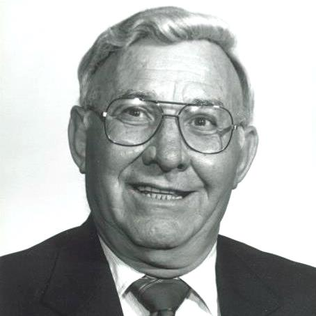 Don Wright Knew Business of Education