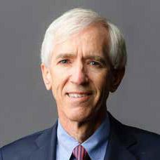 Greenwalt Named Distinguished Alumnus at UA