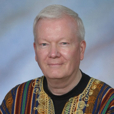 Charles Hartwig Shared Experiences in Africa