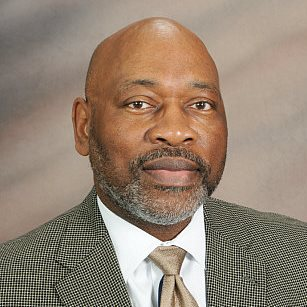 Williams is State Judge for Phi Beta Lambda Events