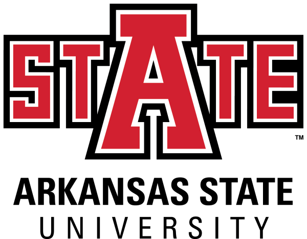 New Layer of Security Added to A-State IT Systems