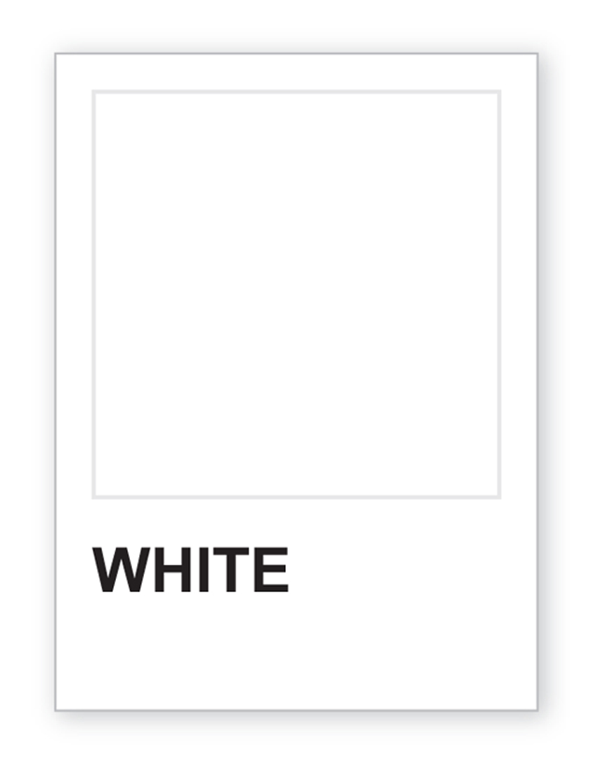 What Color To Paint A Small Bathroom. Image Result For What Color To Paint A Small Bathroom
