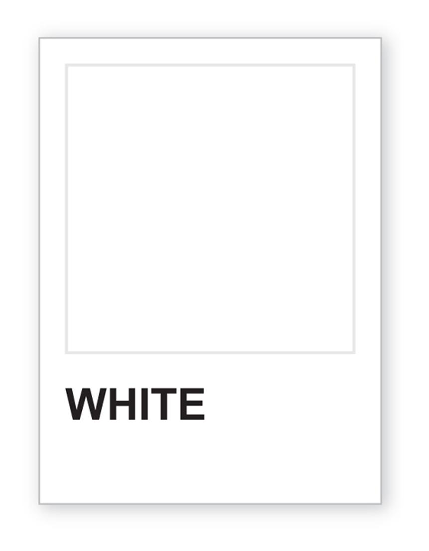 Off White Bathroom Vanity. Image Result For Off White Bathroom Vanity