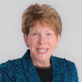 Loyd Named Interim Dean, College of Business