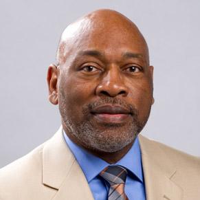 Williams Receives Leadership Legacy Award