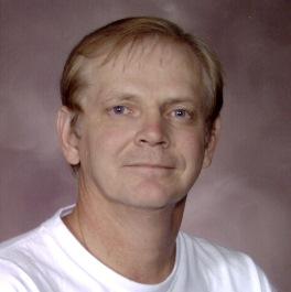 Roger Abernathy Secured Major Grant Funding