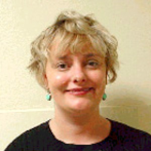 Hendershot's Latest Work to be Published