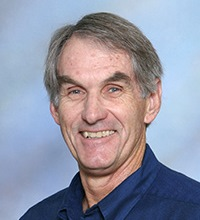 Stroud Publishes Research on Improving Water Resources and Presents at National Meeting