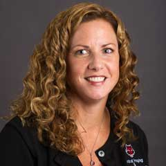 Dubose is Mentor at National Leadership Academy