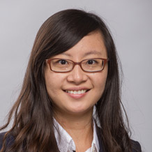 Li Co-authors Book on Supply Chain Quality