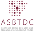 ASBTDC Closes Out Coffee Connections Series Oct. 27