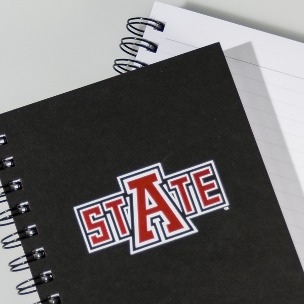 A state planner