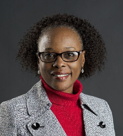 New Chief Diversity Officer to be Appointed