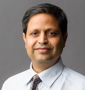 Sharma Promoting Renewable Energy Research