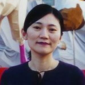 Chu to Speak on Policewomen in Dubai