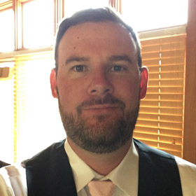 Mellor Joins Physical Education Faculty